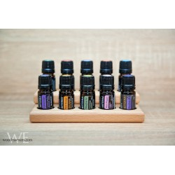 Essential oil 5 ml bottle...