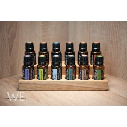 Essential oil 15 ml bottle...